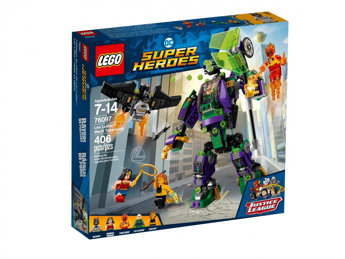 lego 76097 robot de lex luthor scaled