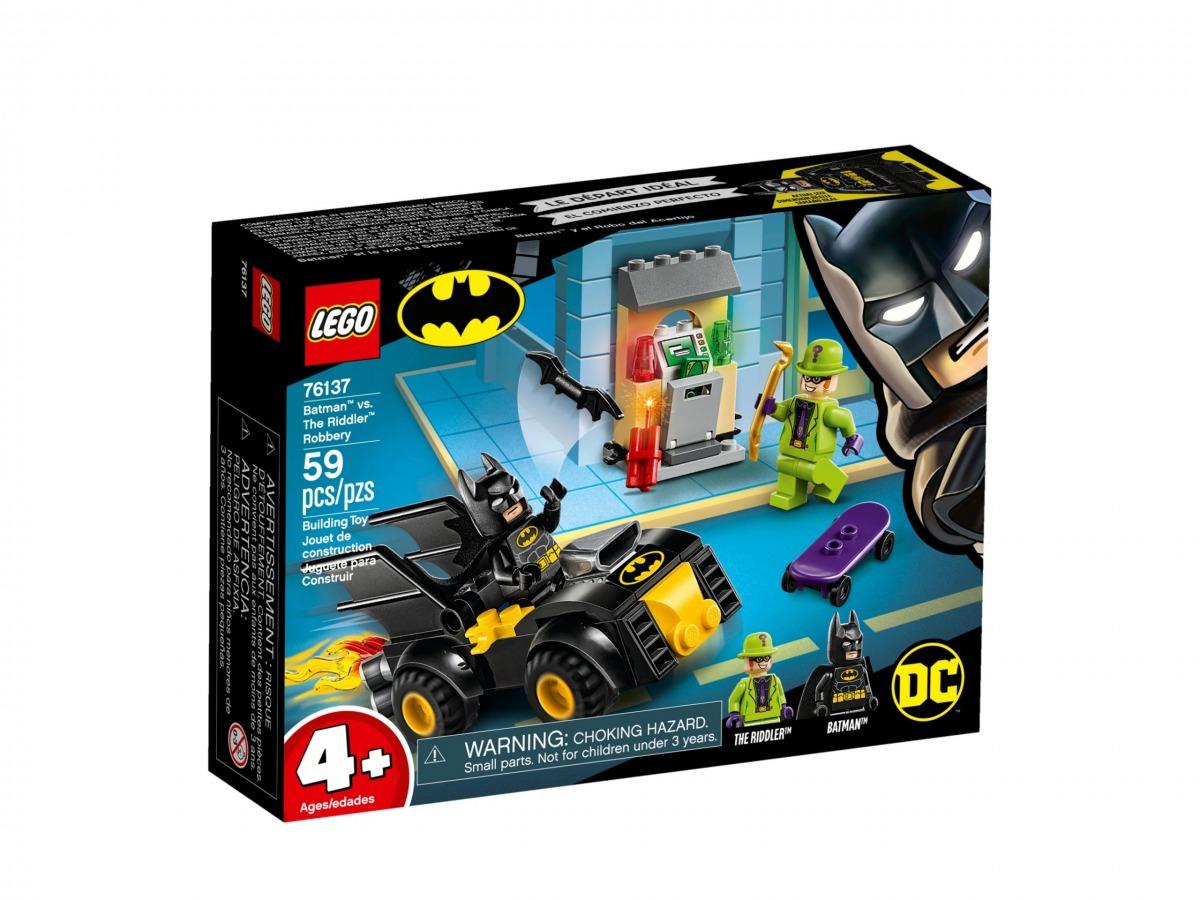 lego 76137 batman y el robo de enigma scaled