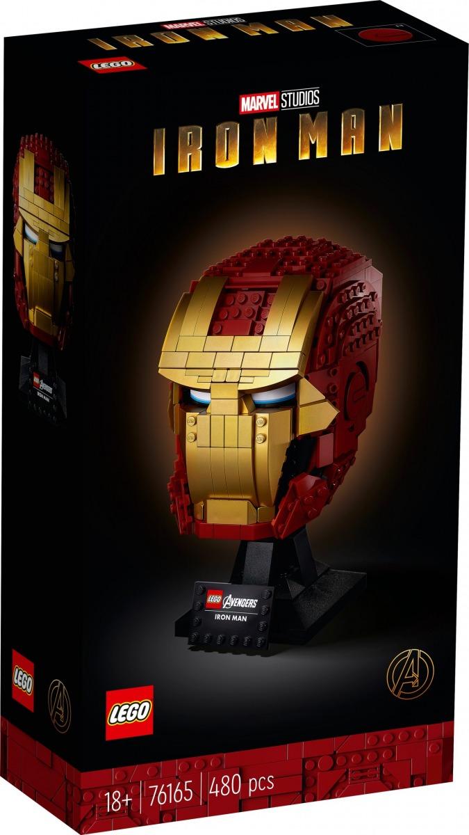 lego 76165 casco de iron man scaled