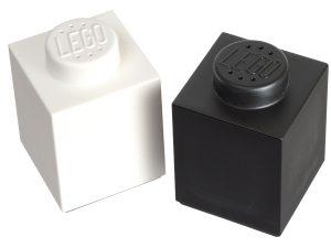 lego 850705 juego de salero y pimentero
