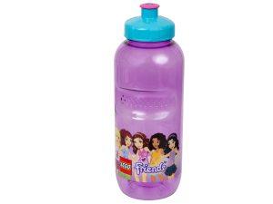 lego 850817 botella