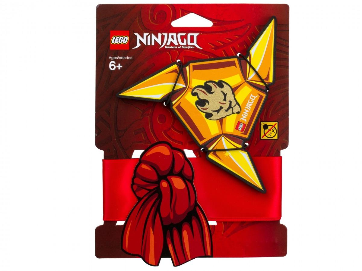 lego 851338 cinturon y estrella ninja scaled