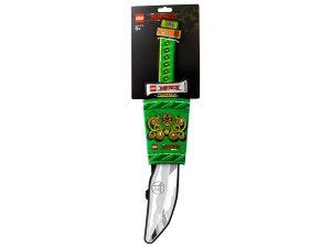 lego 853701 espada con vaina ninjago movie
