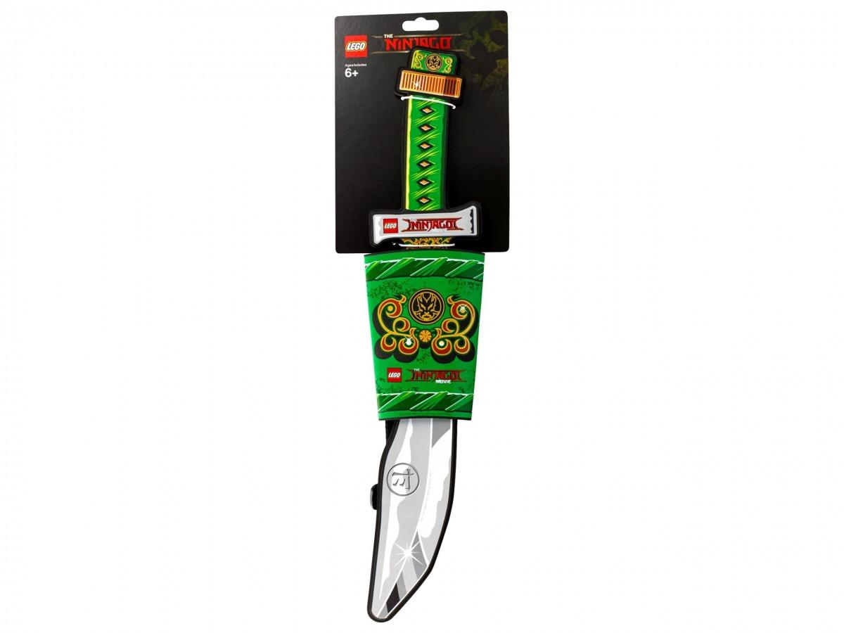 lego 853701 espada con vaina ninjago movie scaled