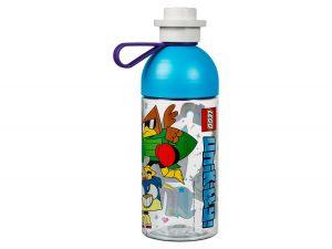 lego 853791 botella para beber de unikitty