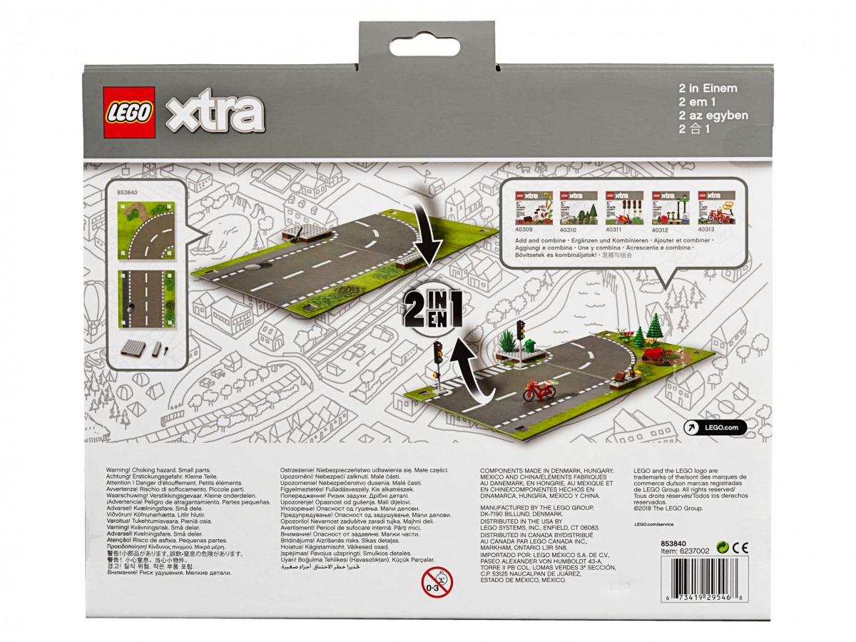 lego 853840 tapete de juego con carreteras scaled