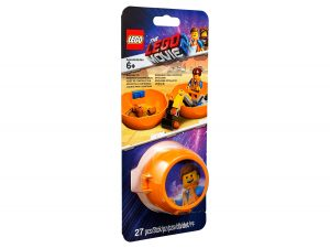 lego 853874 bola de construccion de emmet