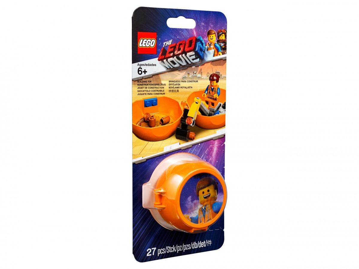 lego 853874 bola de construccion de emmet scaled