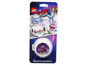 lego 853875 bola disco de dulce caos