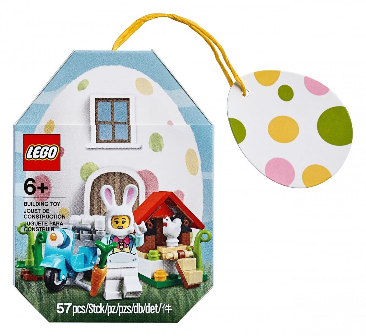 lego 853990 casa del conejo de pascua scaled