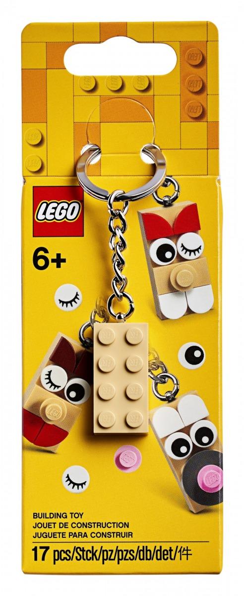 lego 854021 amuleto creativo scaled