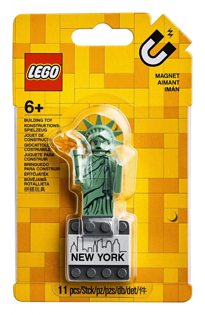 lego 854031 iman de estatua de la libertad scaled