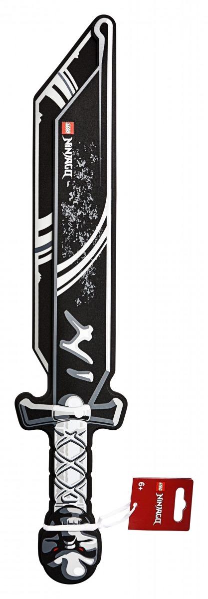 lego 854033 espada del destino ninjago scaled