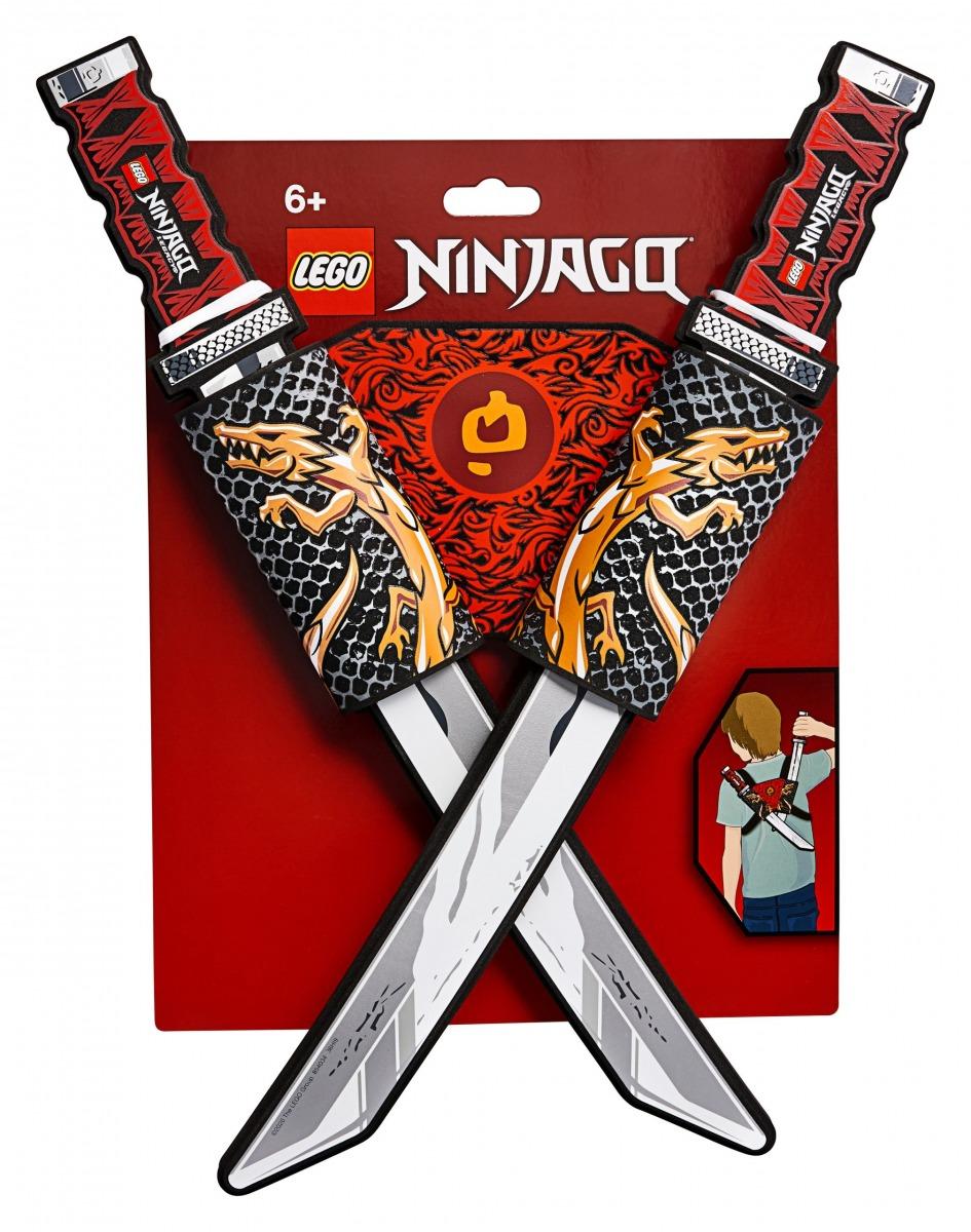 lego 854034 catanas cruzadas ninjago scaled