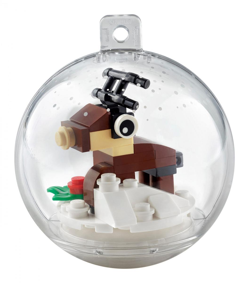 lego 854038 bola de navidad con reno scaled