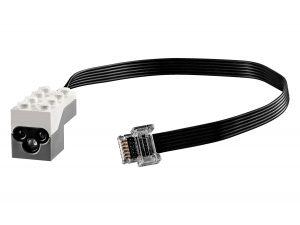 lego 88007 sensor de color y distancia