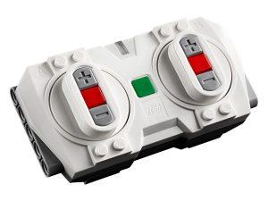 lego 88010 control remoto