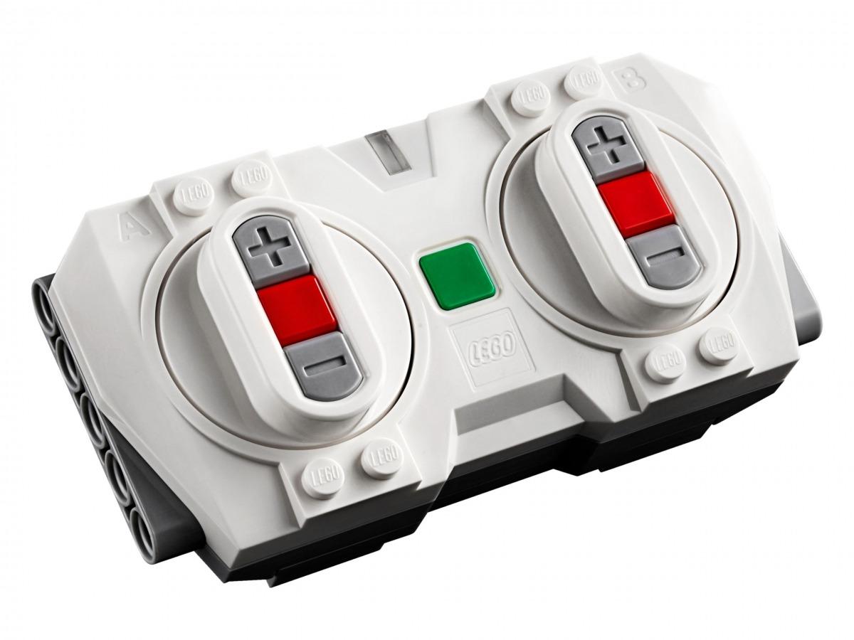 lego 88010 control remoto scaled