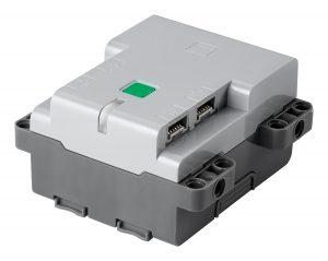 lego 88012 hub technic