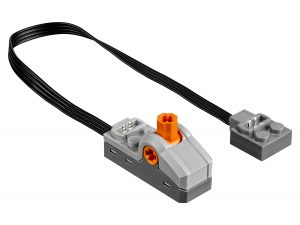 lego 8869 conmutador de control power functions