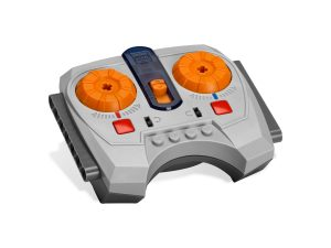 lego 8879 control remoto ir de velocidad power functions