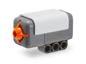 lego 9843 sensor de tacto