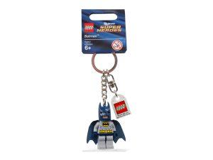 llavero de batman lego 853429 dc universe super heroes