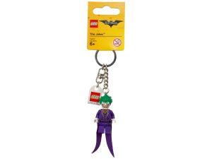 llavero de the joker batman la lego 853633 pelicula