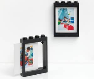 marco de fotos lego 5006215