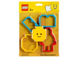 moldes para galletas lego 853890