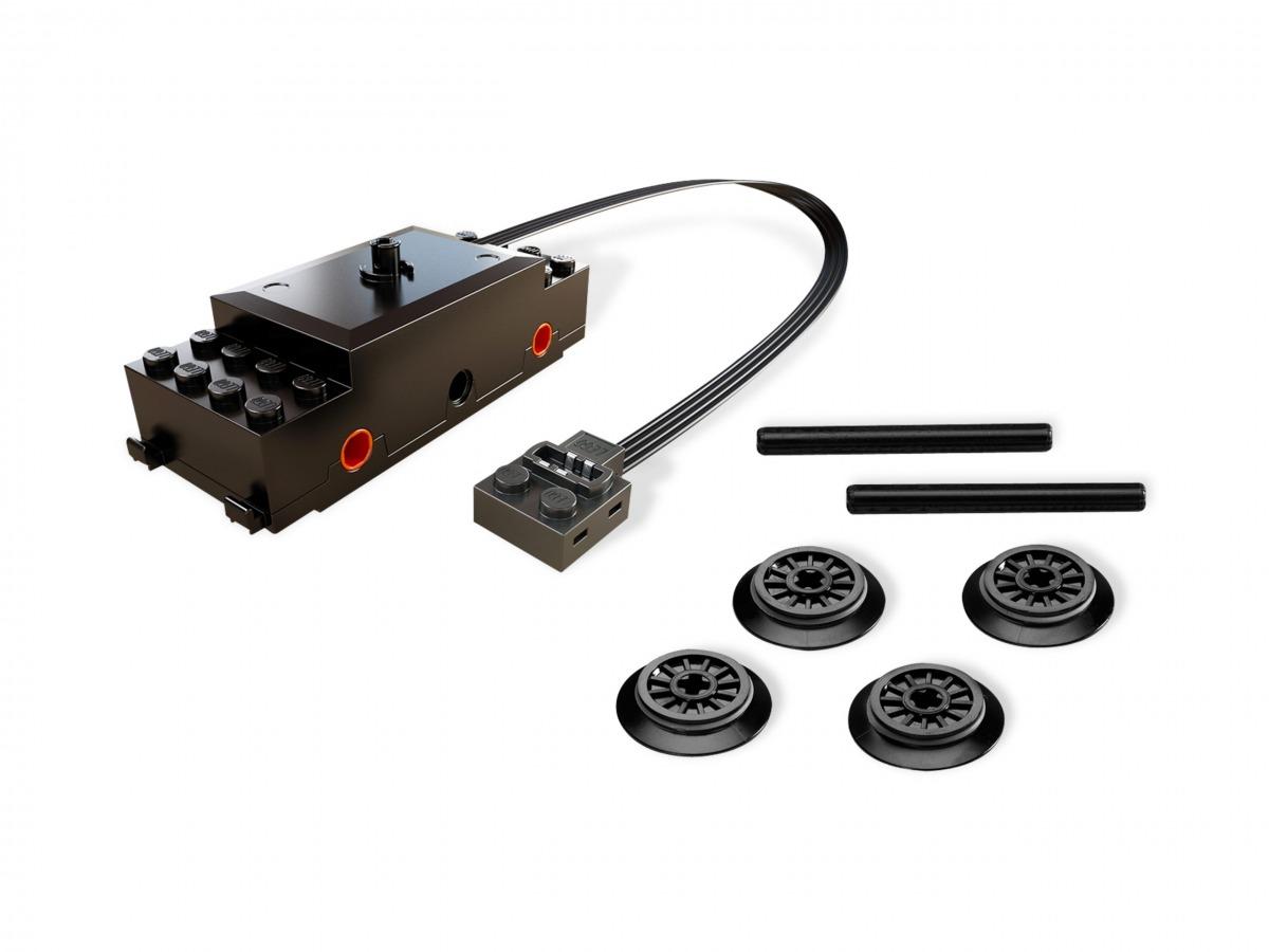 motor de tren lego 88002 power functions scaled