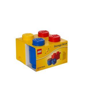 multipack lego 5004894 3 uds
