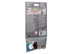 pegatinas para ladrillos lego 853921 xtra
