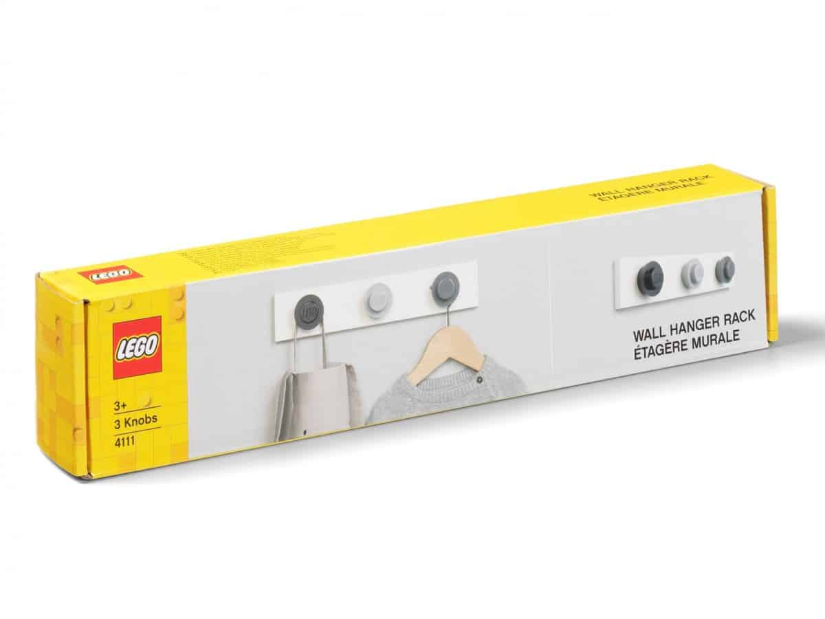 perchero de pared lego 5006230 scaled