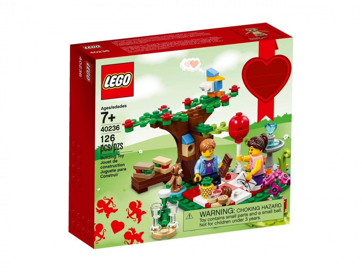 picnic romantico de san valentin lego 40236 scaled