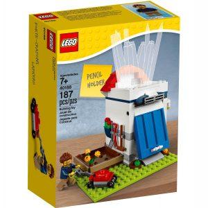 portalapices lego 40188