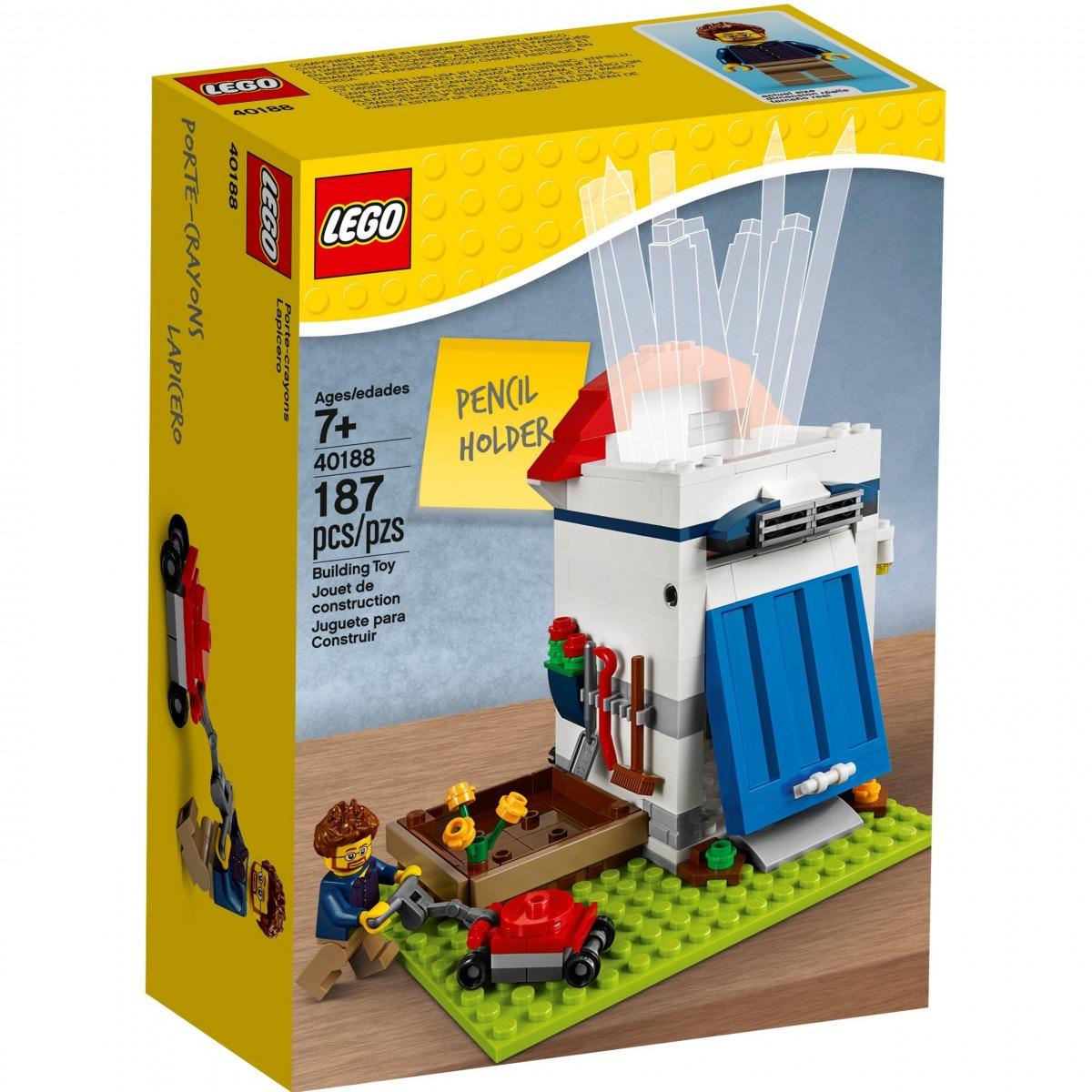 portalapices lego 40188 scaled