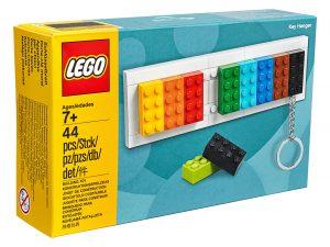 portallaves lego 853913
