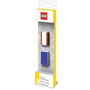 sacapuntas lego 5005112
