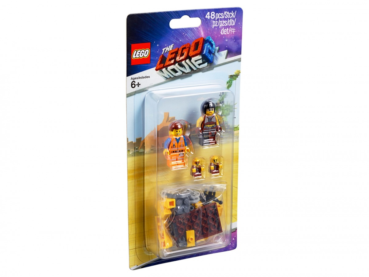 set de acc la lego 853865 pelicula 2 2019 scaled
