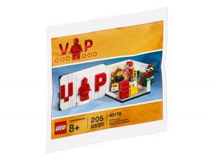 set vip lego 40178 iconic