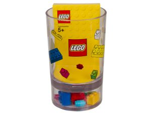 vaso lego 853665 iconic