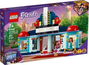 lego 41448 cine de heartlake city