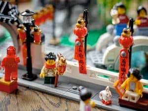 lego 80107 festival de los faroles de primavera