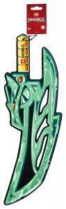 lego 854074 espada de jade