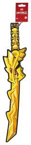 lego 854125 espada de fuego