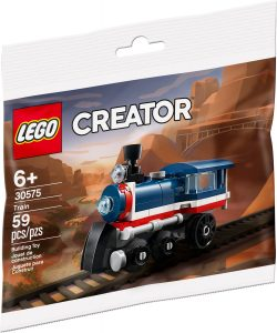 lego 30575 tren