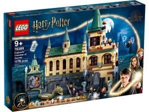 lego 76389 hogwarts camara secreta