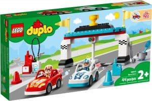 lego 10947 coches de carreras