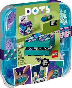 lego 41925 cajas secretas